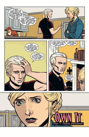 File:Buffys10n28p2.jpg