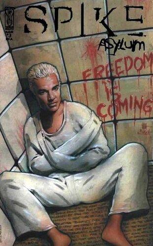 File:Asylum 3.1.jpg
