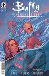 Buffys10n24-cover