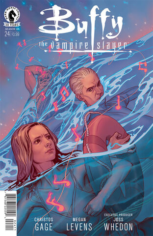 File:Buffys10n24-cover.jpg