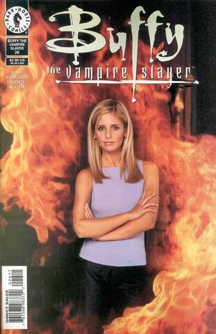 File:The-heart-of-a-slayer-part-1-alternate-cover.jpg