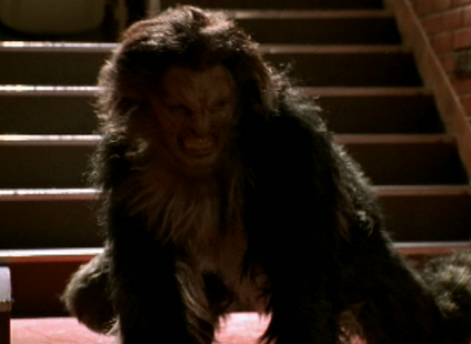 File:Werewolf new moon rising.png