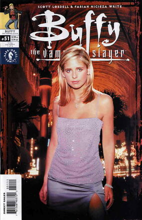 Buffy51-photo-cover