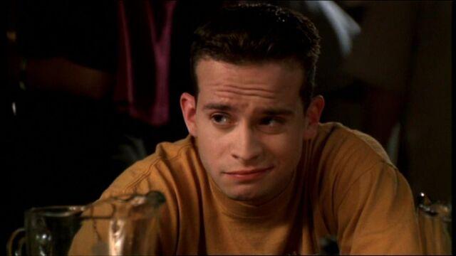 File:Buffy405 136 roy.jpg