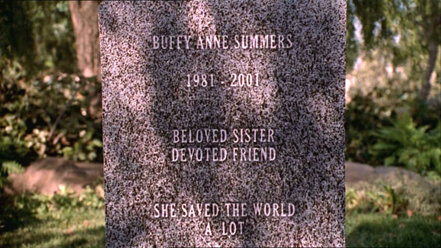 File:Buffy Grave.jpg