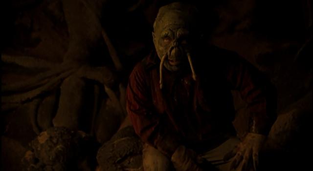 File:Finger eating demon II.png