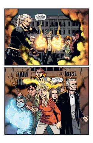 File:Buffys11n3p1.jpg