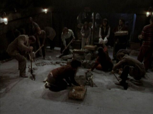 File:Sunnydale high boiler room slaves.jpg