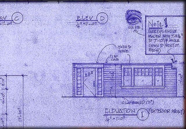 File:Buffy's house exterior front door blueprint.jpg