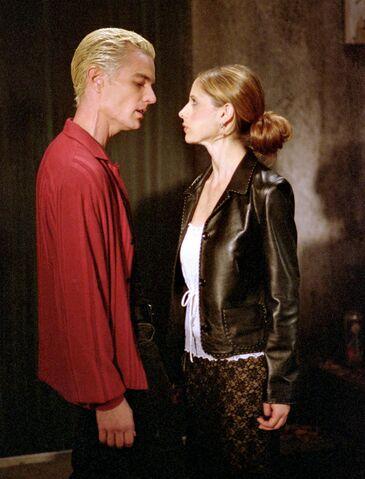 File:BuffySpikeBuffyOMWF still.jpg