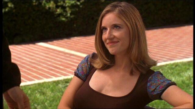File:Buffy403 475 katie loomis.jpg