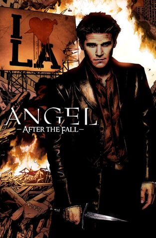 File:Angel After the Fall.jpg