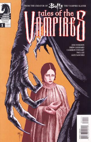 File:Tales of the Vampires 1.jpg