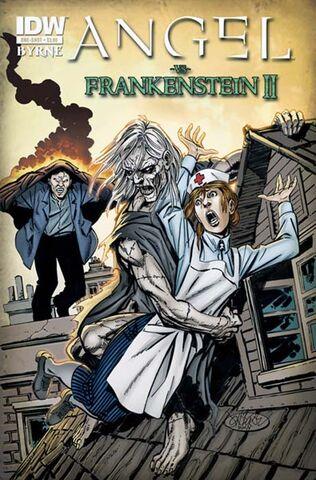 File:Angel vs Frankenstein II cover.jpg
