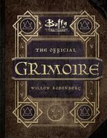 Grimoire-cover2