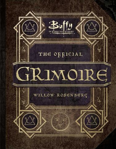 File:Grimoire-cover2.jpg
