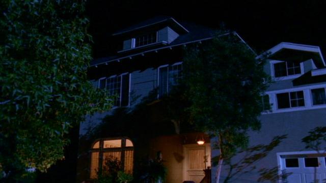 File:Buffy706 591.jpg