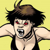 File:Brown-haired dracula worshiping vampire.png