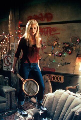 File:Buffy the freshman still.jpg