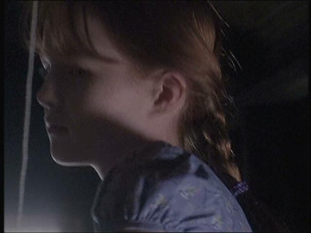 File:Angel204-youngbethany.jpg