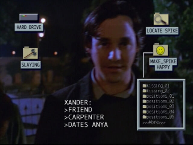 File:Xander's profile intervention.jpg