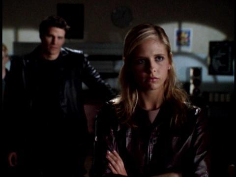 File:Buffy-angel-1-.jpg