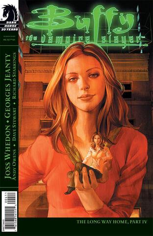 File:BuffyS8-04.jpg