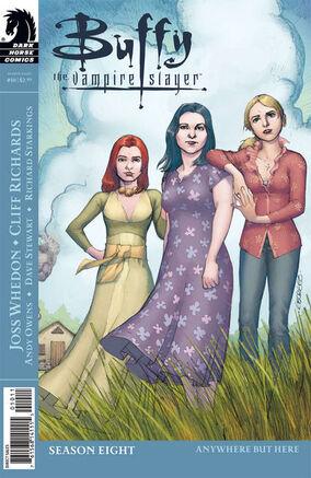 BuffyS8-10variant