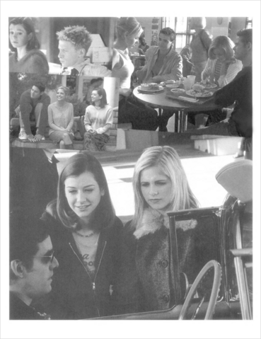 File:Yearbook-p4.png
