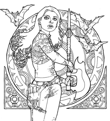 File:Buffy-CB-002.jpg