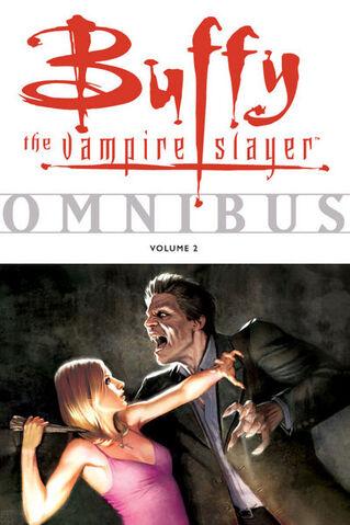 File:Omnibus Vol 2.jpg