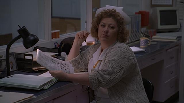 File:Carol (nurse).png