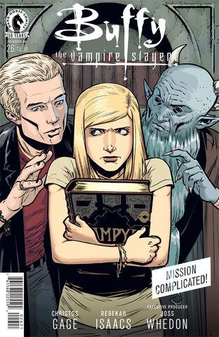 File:Buffys10n26-variant.jpg