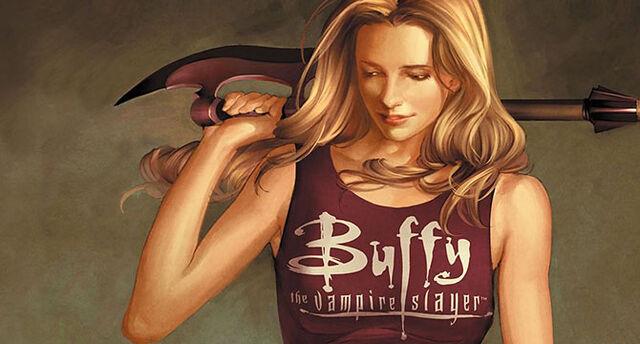 File:BuffySLIDERcomic.jpg