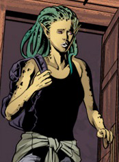 File:Tricia (demon).png