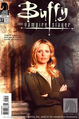 File:Buffy57-variant-cover.jpg