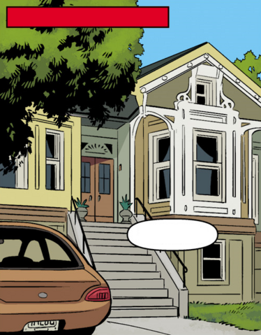 File:Andrew's house.png
