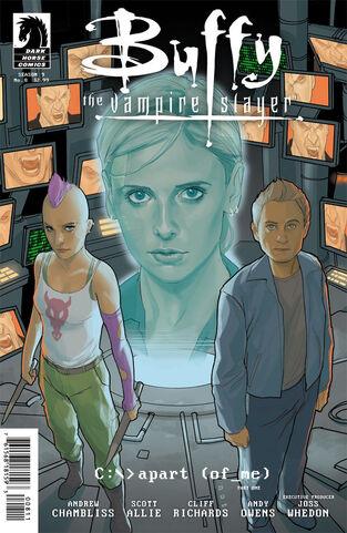 File:Buffy issue 8.jpg