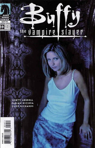 File:Buffy59-variant-cover.jpg