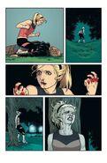 Buffys11n8p4