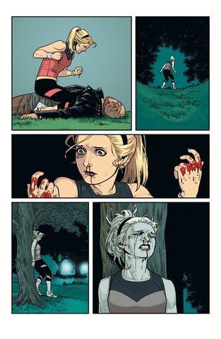 File:Buffys11n8p4.jpg