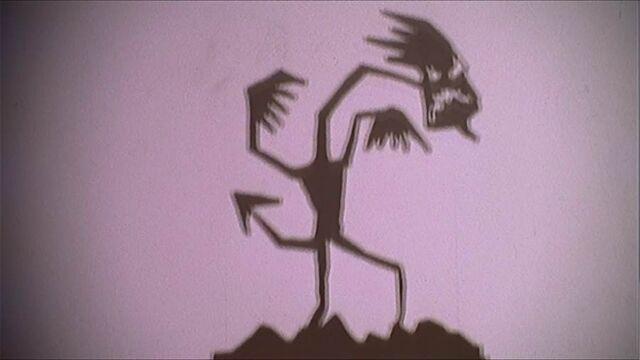 File:Shadow caster 2.jpg
