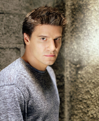File:Angel season one promo.jpg