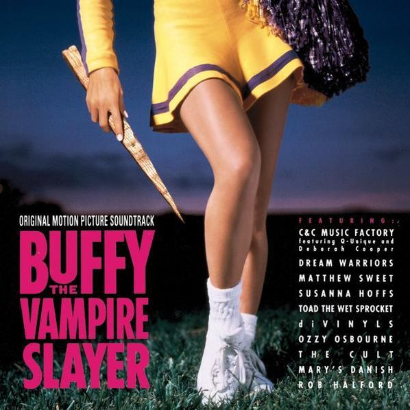 File:Buffy os.jpg