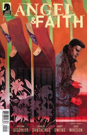 Angel-Faith-S10-5