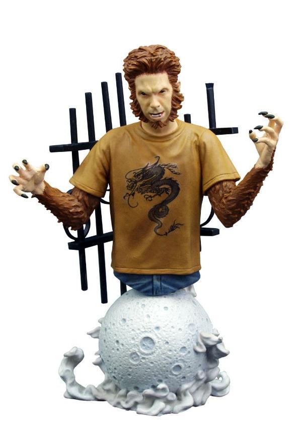 File:Werewolf Oz Bust.jpg