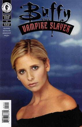 Buffy19photobig