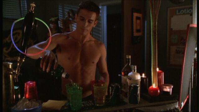 File:Buffy411 0385.jpg