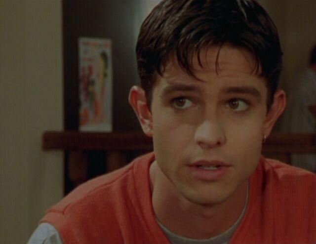 File:Buffy207 ford.jpg