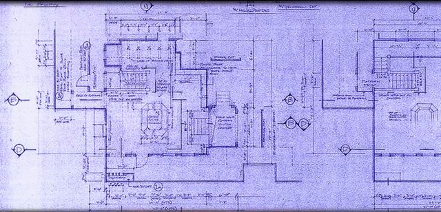 File:Giles' apartment courtyard blueprint close up 3.jpg